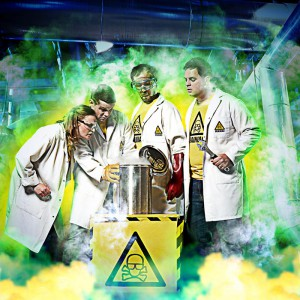 Prod_Shot_Chemistry_1200x800