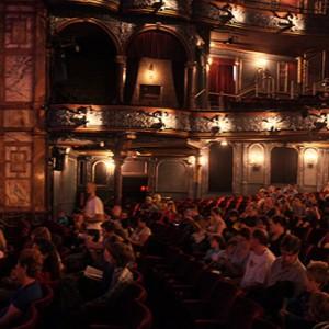brainiac-palace-theatre-3_1200